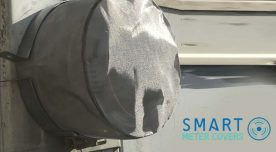 Smart Meter Cover Review   The Best Smart Cover That Cover RF Radiation
