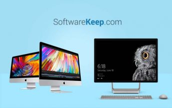 SoftwareKeep Review |  Get The Benfits On Using These Softwares