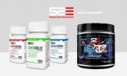Supreme Sports Enhancements Review | Fantastic Supplements For Bodybuilders