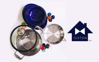 Tuxton Home Review | The Best Sustainable And Quality Kitchen Accessories