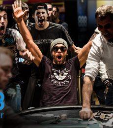888 Poker Review | Enjoy The Ultimate Online Pocker