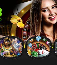 888 Casino Review | Multi-Award Winning Online Casino Games