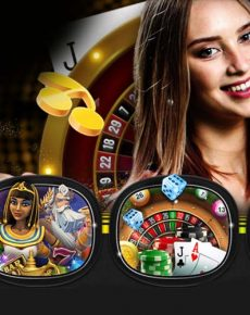 888 Casino Review | Multi-Award Winning Online Casino Games