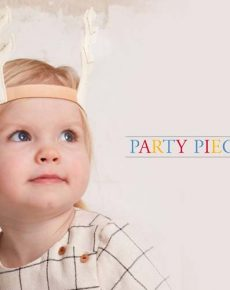 Party Pieces Review | Personalised Gift Items For Any Occassion