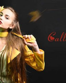 Calladream Review | The Best Place For Womens Clothing To Shop
