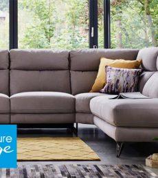 Furniture Village Review   UK's Largest Independent Furniture Retailer