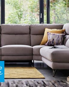 Furniture Village Review | UK's Largest Independent Furniture Retailer