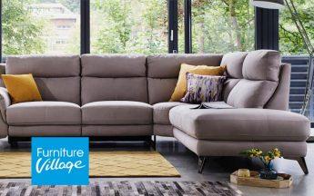 Furniture Village Review | UK's Largest Independent Furniture Retailer