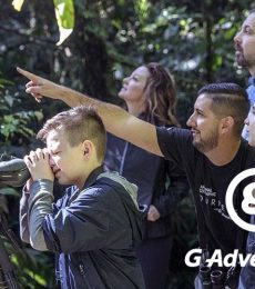 G Adventures review   Make Your Travel Planning Beautiful With Adventure Travel