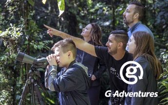 G Adventures review | Make Your Travel Planning Beautiful With Adventure Travel