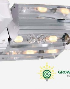Growers Choice Review | Affordable High Quality Lamps And Fixtures