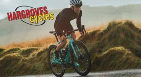 Hargroves Cycles Review | Get The Latest Cycle Brands Online
