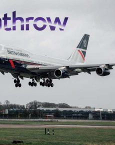 Heathrow Review | The Best Airport Parking At Best Prices
