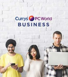 PC World Business Review | The Best Collection Of Laptops And Fridge Freezers