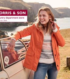 Philip Morris & Son Review | All In One Store For Home Accessories