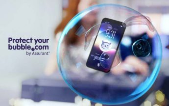 Protect Your Bubble Review | Insurance On Jewelry And Electronic Gadgets