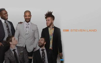 Steven Land Review | The Best Collection Of Fashion For Men