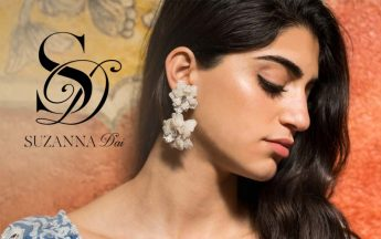 Suzanna Dai Review | The Ultimate Collection Of Charming Jewelry