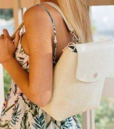 Svala Review | Luxurious Handbags And Bag Purses