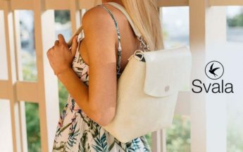 Svala Review | Luxurious Handbags And Bag Purses