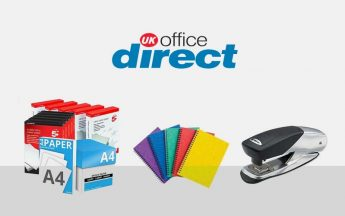 UK Office Direct Review | All In One Store For Office Stationary