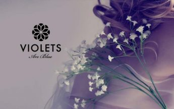 Violets Are Blue Review | Natural And Non Toxic Skincare Products