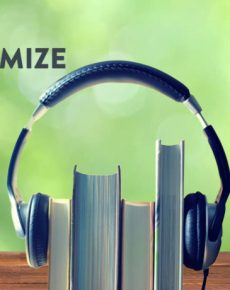 Optimize.Me Review | The Best Collection Philosophy Audio Guides