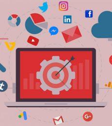 Supermetrics Review | The No.1 Marketing Tool For Your Business
